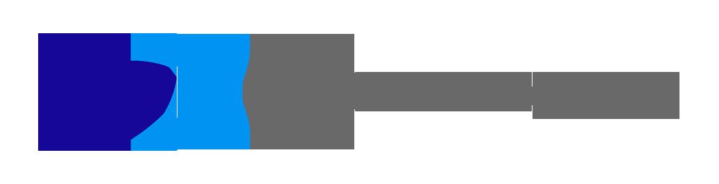 企業のグローバル化に向けたダイバーシティ研修「グローバルダイバーシティ」